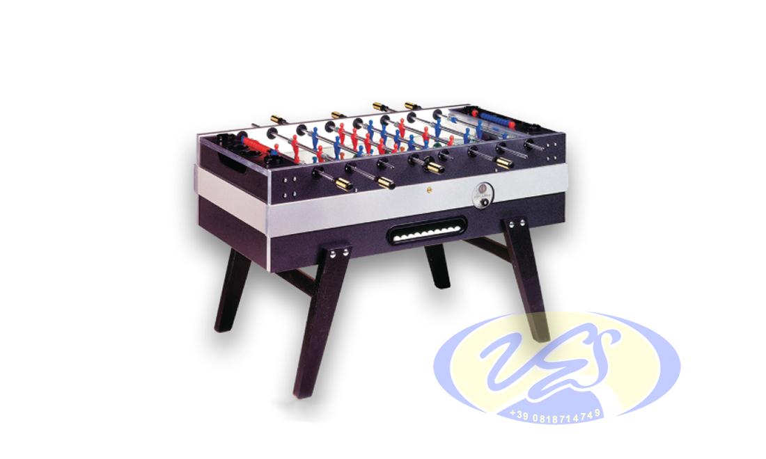 Calciobalilla Deluxe 1100 660