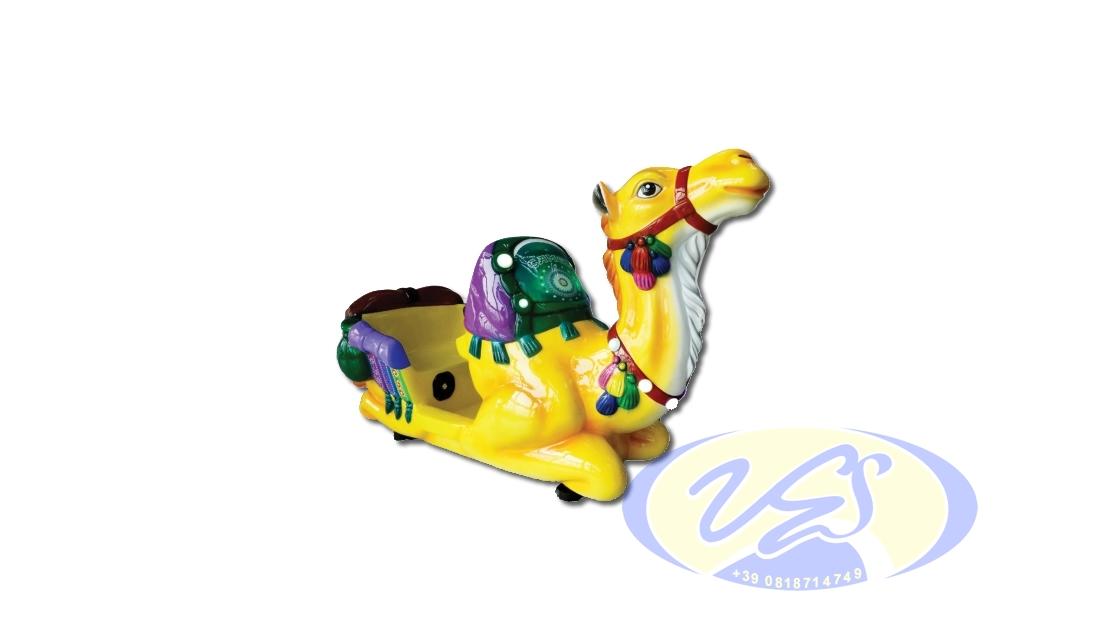 Camel 1100 620