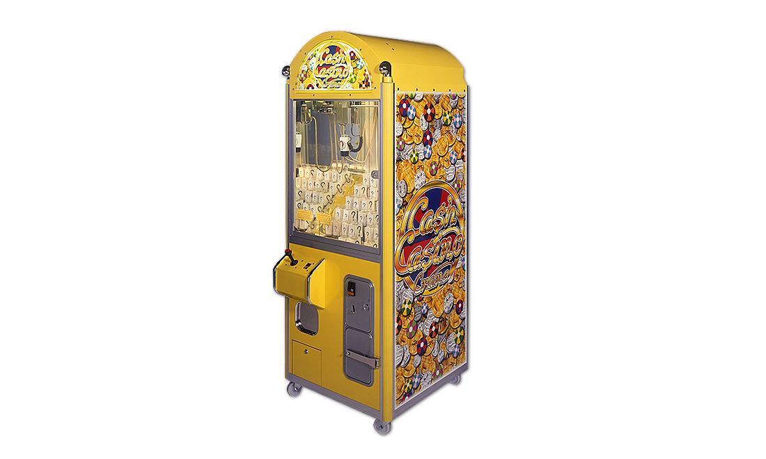 Cash Casino 1100 660