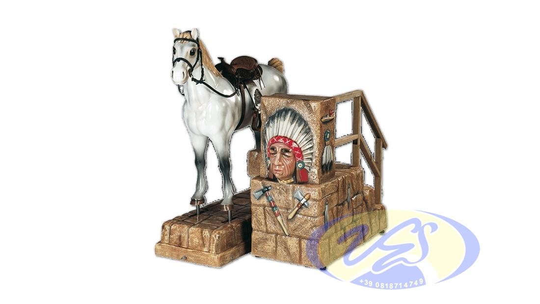 Cavallo Medio 1100 620