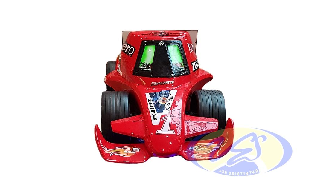 Ferrari 1 1100 620