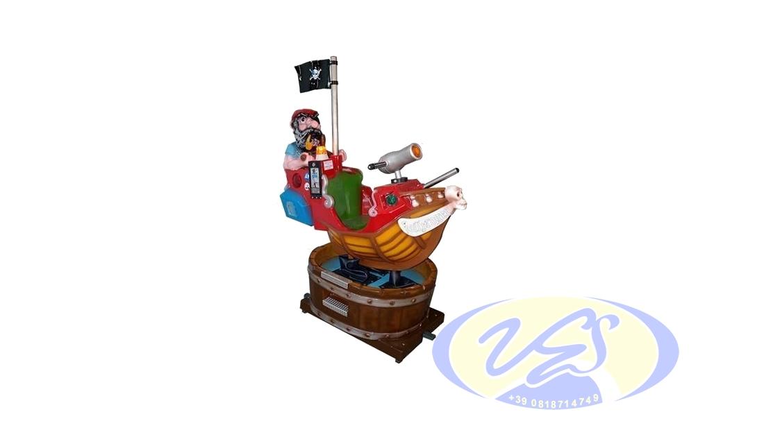 Jolly Roger 1000 620