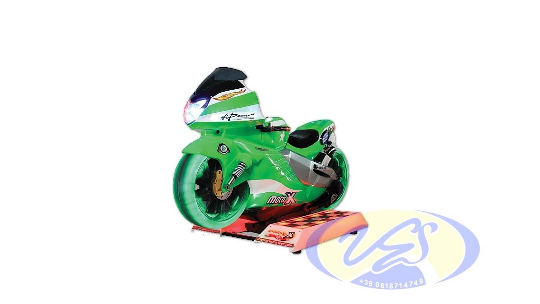 Moto2 1100 620