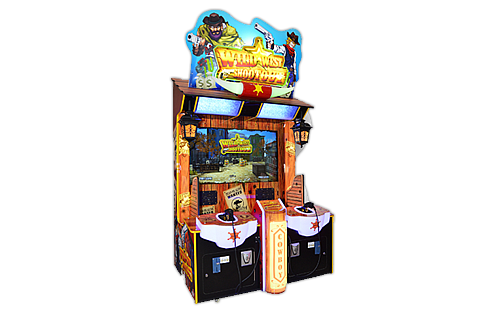 Video Games Stabia - AALTRI GIOCHI 555 310